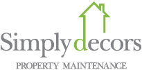 Simply Decors Logo